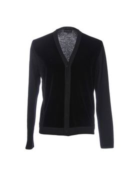Emporio Armani Cardigan   Sweaters And Sweatshirts by Emporio Armani