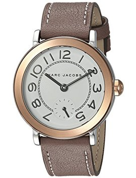 Marc Jacobs Womens Riley   Mj1603 by Marc+Jacobs