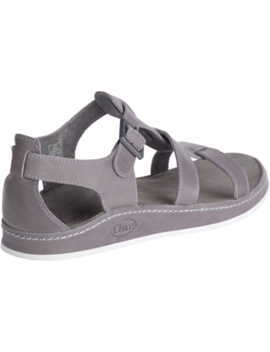 Women's Aubrey by Chacos