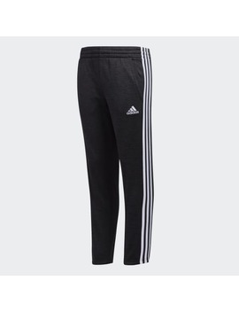 Iconic Indicator Pants by Adidas