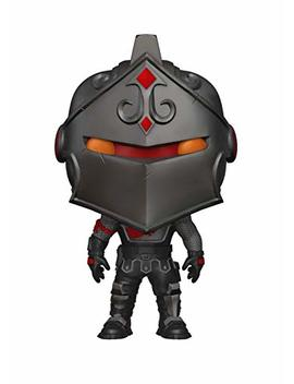 Funko Pop Fortnite Black Knight by Fun Ko