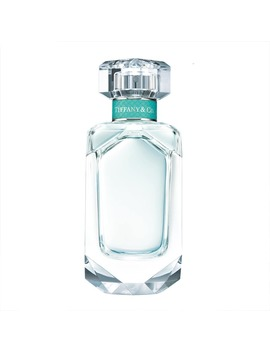 Tiffany & Co. Eau De Parfum 75ml   Can Be Personalised by Tiffany & Co.
