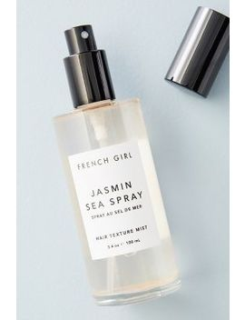 french-girl-organics-jasmin-sea-spray by french-girl-organics