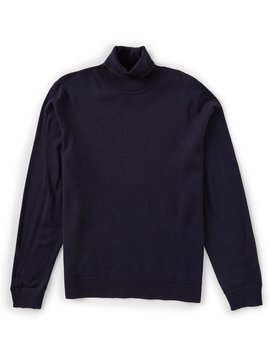 Performance Turtleneck by Murano