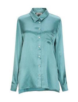 Hip & Fresh Μεταξωτά πουκάμισα και μπλούζες   Πουκαμισα by Hip & Fresh