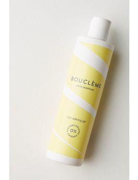 Boucleme Defining Gel by Boucleme
