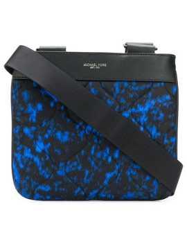 Kent Messenger Bag by Michael Kors Collection