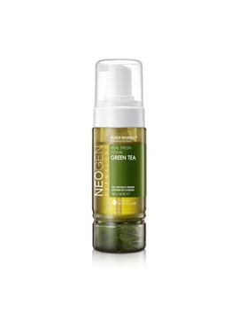 [Neogen] Dermalogy Real Fresh Foam 4 Type 160g   Best Korea Cosmetic by Neogen