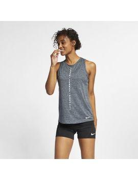 Nike Dri Fit Adonis Creed by Nike