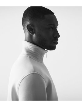Cole by Reiss