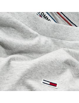 Tommy Jeans Tee by Tommy Hilfiger