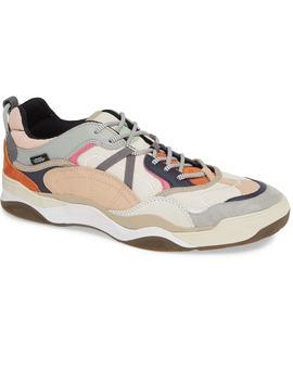 Varix Wc Sneaker by Vans