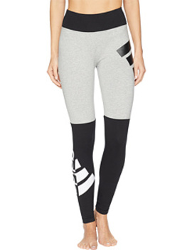 Sport Id Back To School Tights by Adidas
