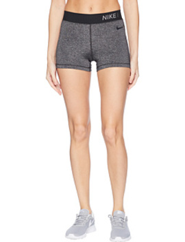 "Hypercool Cool Shine Shorts 3"" by Nike"