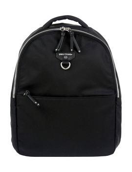 Mini Go Water Resistant Diaper Backpack by Twelvelittle