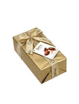 Guylian   Original Praline Filled Seashell Chocolate Gift Box   250g by Guylian