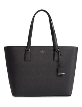 Medium Cameron Street   Harmony Saffiano Leather Tote by Kate Spade New York