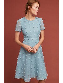 Glenda Textured Dress by Sunday In Brooklyn