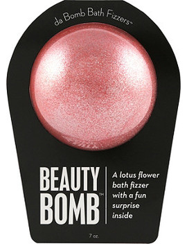 Beauty Bomb by Da Bomb