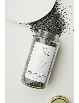 Kismet Salt Soak by Kismet