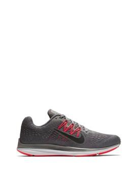 Zoom Winflo 5 Sneaker by Nike