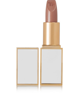 Lip Color Sheer   Nudiste by Tom Ford Beauty