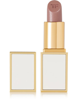 Boys & Girls   Ava 29 by Tom Ford Beauty