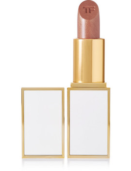 Boys & Girls   Lisa 04 by Tom Ford Beauty