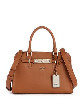 Cherie Status Carryall by Guess