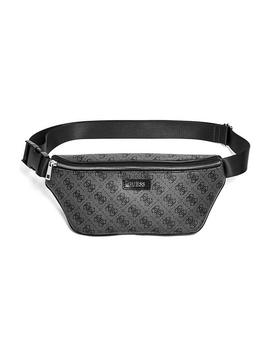 Urban Sport Belt Bag by Guess