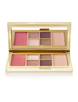 Soleil Eye And Cheek Palette   Soleil D'ambre by Tom Ford Beauty