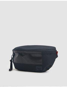 Need Sixteen Hip Pack by Herschel Supply Co.