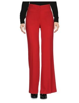 Soallure Casual Pants   Pants by Soallure