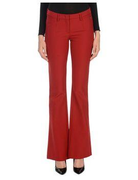 Trussardi Jeans Casual Pants   Pants by Trussardi Jeans