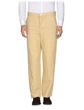 Our Legacy Chinos   Hose by Our Legacy