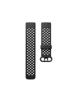 Fitbit Charge 3 Sport Band by Fitbit