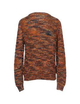 Paura Pullover   Pullover & Sweatshirts by Paura