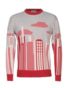 Maison KitsunÉ Pullover   Pullover & Sweatshirts by Maison KitsunÉ