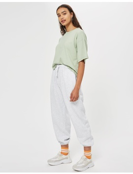 '90s Oversized Joggers by Topshop