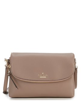 Jackson Street Collection Harlyn Cross Body Bag by Kate Spade New York