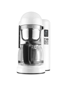 Kitchen Aid Kcm1204 by Kitchen Aid