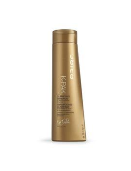 Joico K Pak Clarifying Shampoo 300ml by Joico
