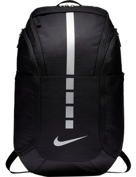 Nike Hoops Elite Pro Basketball Backpack by Nike