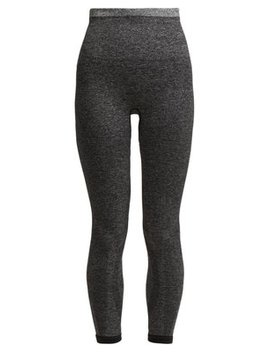 Tone Cropped Leggings by Lndr