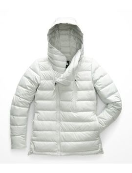 Women's Niche Down Jacket by The North Face