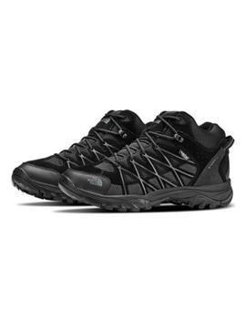 Men's Storm Iii Mid Waterproof by The North Face