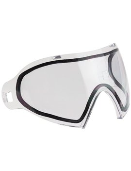 Dye Precision I4/I5 Goggle Thermal Replacement Lens by Dye