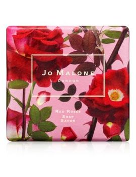 Red Roses Soap/3.5 Oz. by Jo Malone London