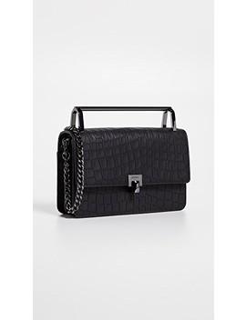 Lennox Crossbody Bag by Botkier
