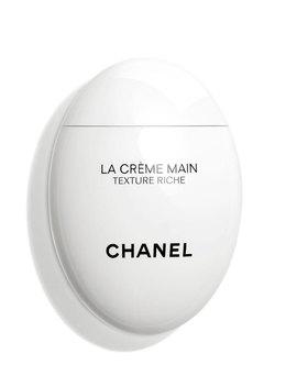 La CrÈme Main Texture Riche, 1.7 Oz./ 50 M L by Neiman Marcus